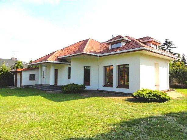 Dom Rojna - Szczecińska