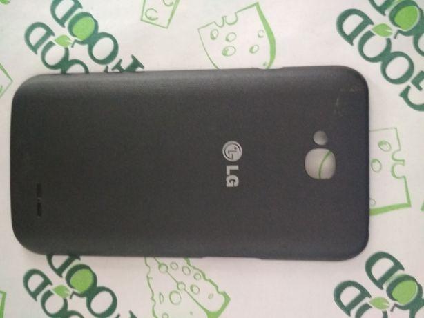 Батарея и задняя крышка для LG L70 D 325