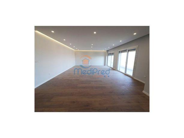 Apartamentos T4 NOVOS , em Alverca do Ribatejo.