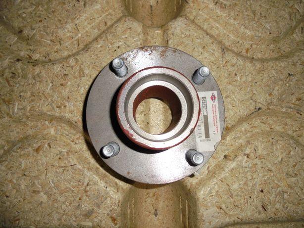Oryginalna piasta KUHN nr 57_824900 wyprzedaż