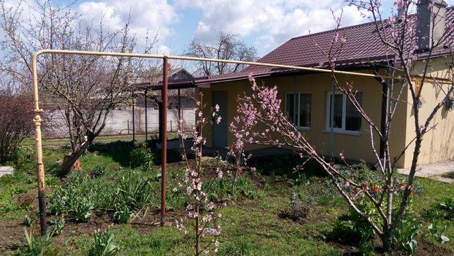 продажа дома с. Светлогорское