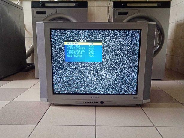 Telewizor Universum