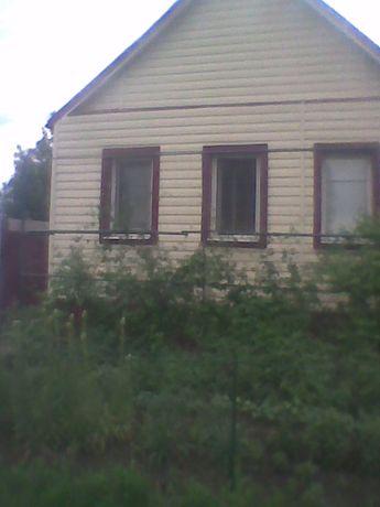 Частный дом с ремонтом без посредников