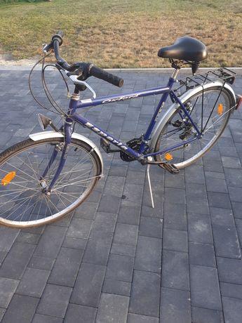Rower męski 26 esperia