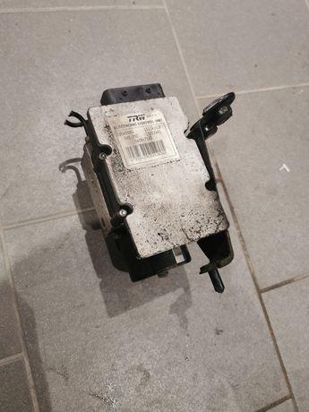 Pompa ABS TRW saab 93 9-3 rocznik 2006 1.9 tid