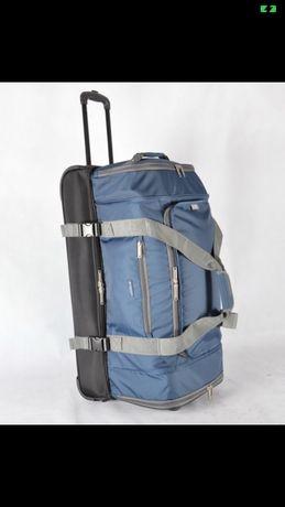 AIRTEX 819 Франція валізи чемоданы сумки на колесах