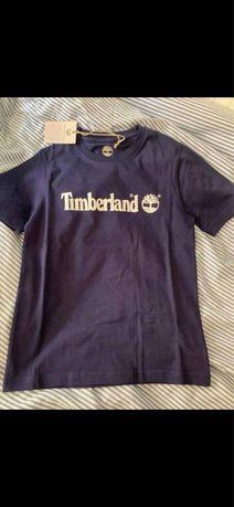 Tshirts (novas) tam 9/10A