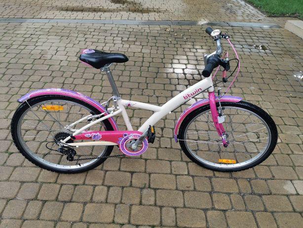 Rower BITWIN dla dzieci 24x1.75