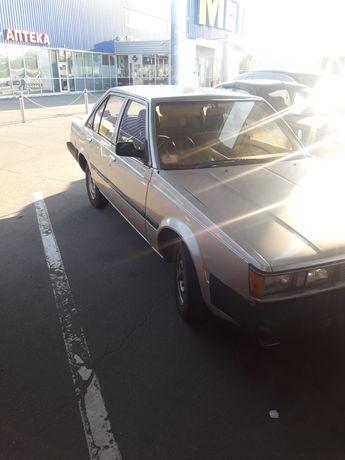 Продам Тойота карина