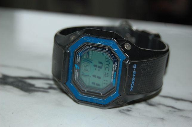 Zegarek Casio G-SHOCK G-056B