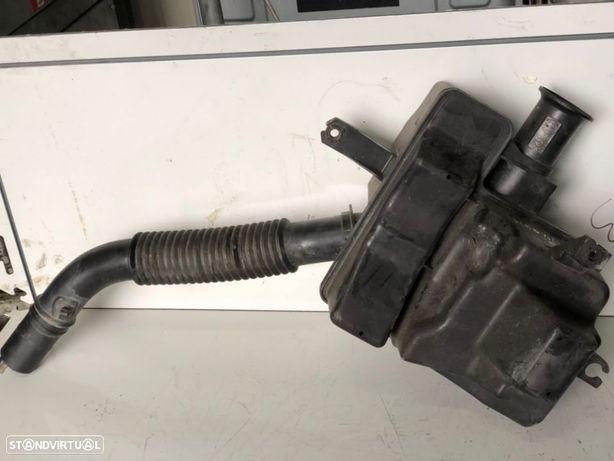 Suporte caixa do filtro de ar HONDA Civic VI Hatchback (EJ EK) 1.4 i S