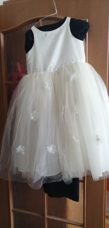 Плаття платье платячко карнавальне