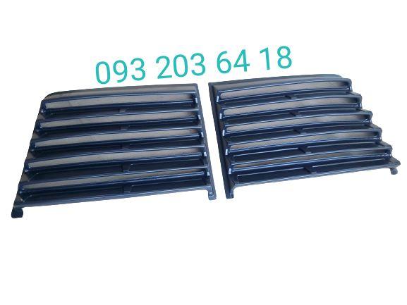 Жалюзи, решетка заднего стекла ВАЗ 2101,2103,2105,2106,2107