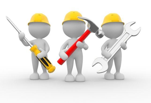 Декларация (Дозвіл) по охране труда
