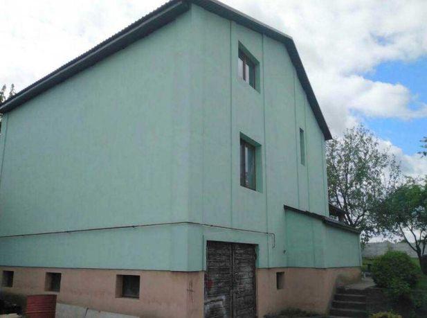 Продам 5-к дом Оратовский, Оратов, 2900000 гривен,as837924