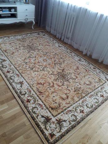 Dywan wełniany 100%, 160x240 cm
