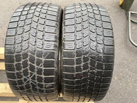 Шини 225/45/17 Novex , резина , гума , покришки, колеса , склад