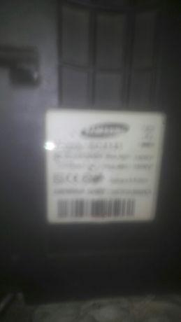 Пылесос 1600 мощность