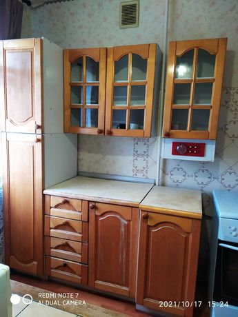 Шкафы для кухни ,кухонная мебель
