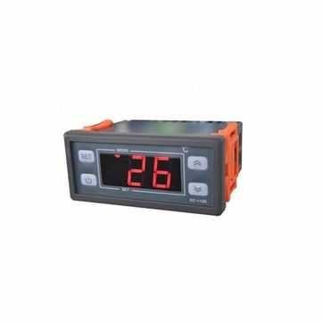 Termóstato RC112  220V/110V 10A DIGITAL LCD