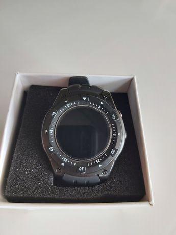Smartwatch 3G wifi SIM card GPS Camera Watch7