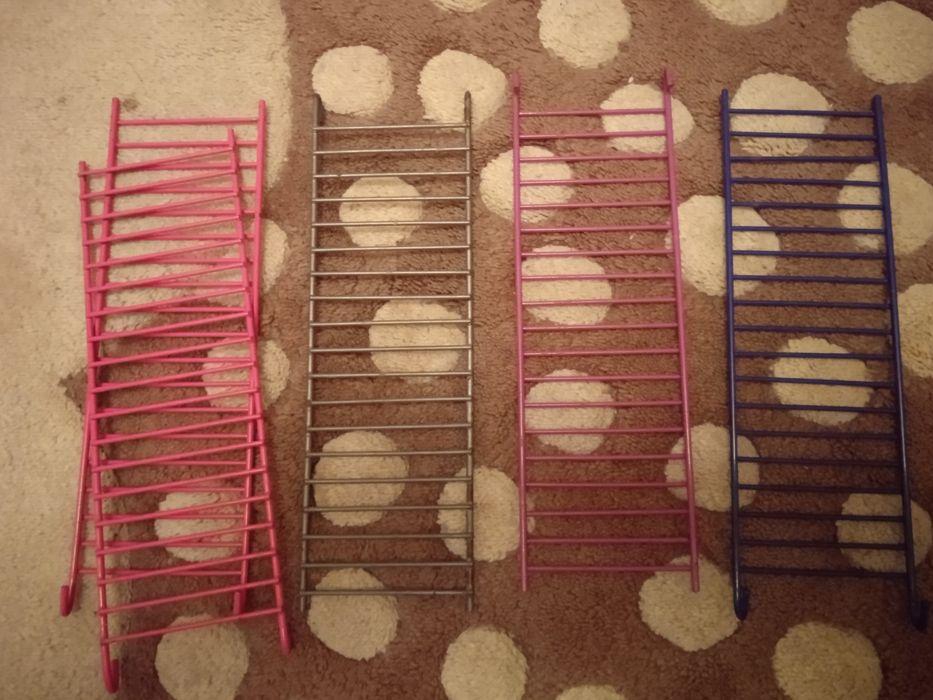 для крысят домик лестницы колесо Харьков - изображение 1