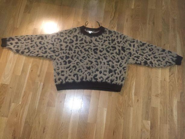 Sweter h&m rozm 38