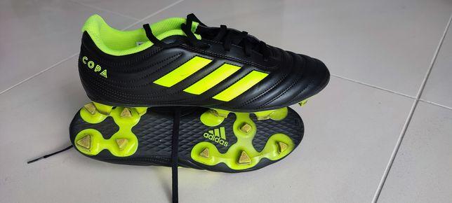 Adidas Copa Lanki 44