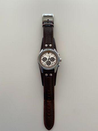 Relógio — FOSSIL