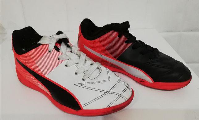 Adidasy, buty sportowe, r. 29