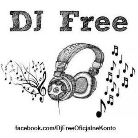 DJ Free - DJ na Twoją imprezę