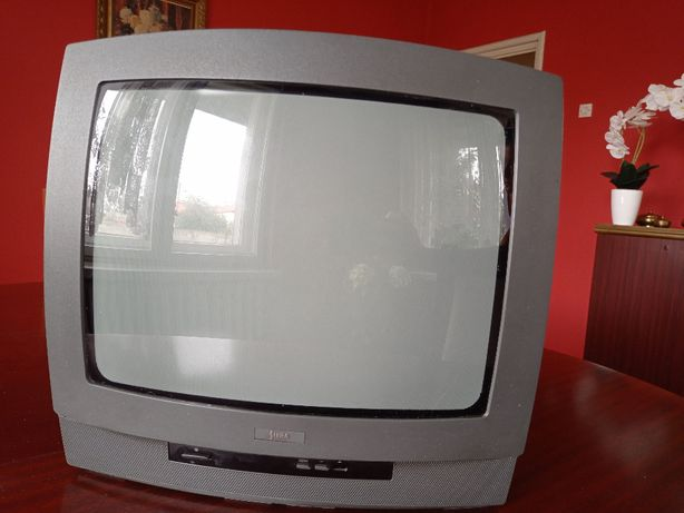 "Telewizor Siera 14"""
