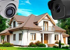 домофон,ip,видеонаблюдение,замок,камера,дом,сигнализация,турникет,скуд