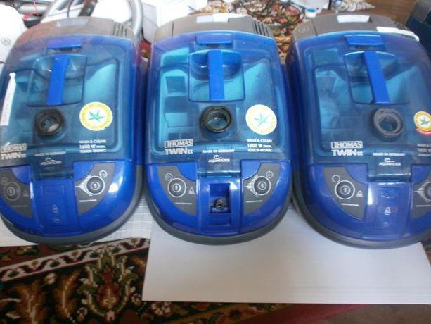 Запчасти/комплектующие для моющего пылесоса Thomas