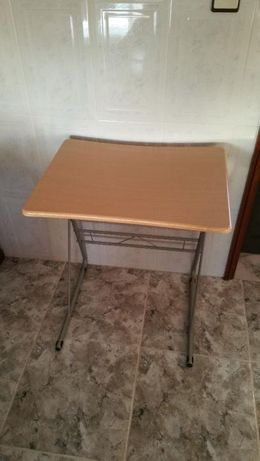 secretaria / mesa para computador / pc