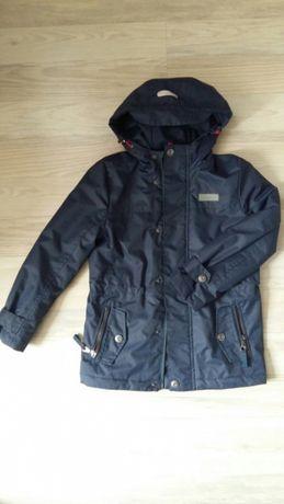 Очень крутая куртка Libellule