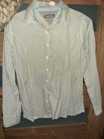 Damska koszula r. 42