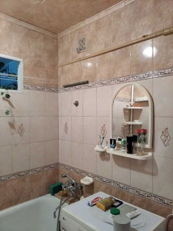 Продается 2-х комнатная квартира в Луганске, 1 этаж