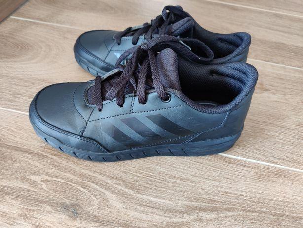Adidasy chłopięce Adidas r. 33