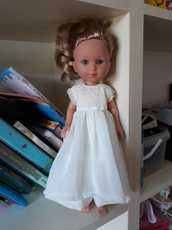 Лялька Arias оригінал, як нова