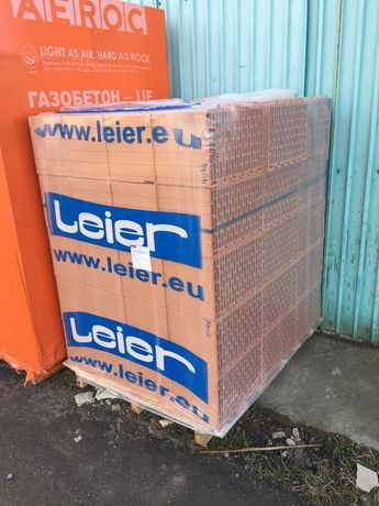 Продаю Leier 38/25/30*25*25