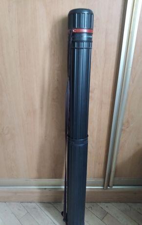 Тубус телескопічний Buromax