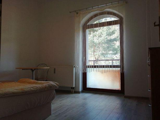 Wynajmę mieszkanie w Redzie, 2 pokoje Reda, 40m2