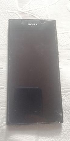 Sony Xperia L1 do naprawy