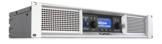 Końcówka mocy QSC GXD 4 - stan idealny
