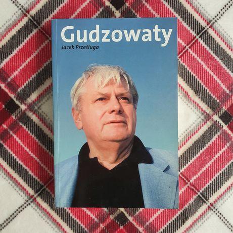 Gudzowaty Jacek Prześluga