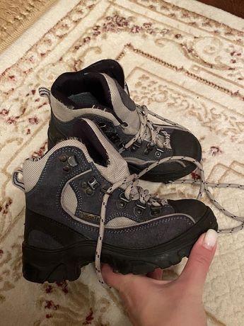 Термоботинки, ботинки термо, зимние ботинки