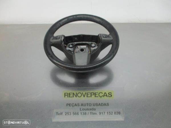 Volante Opel Astra H Combi (A04)