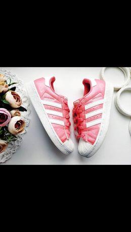 Кроссовки  adidas superstar кеды кроссы оригинал