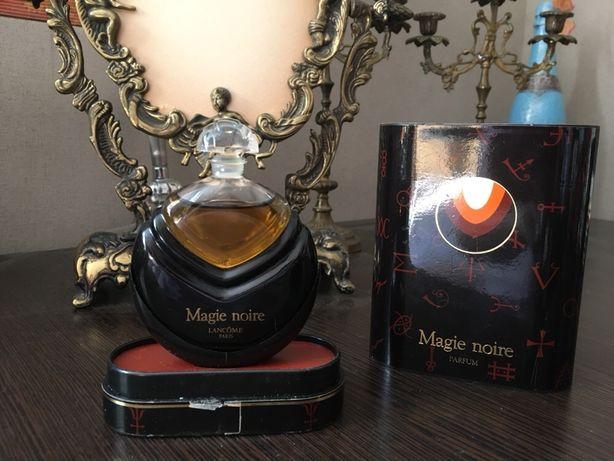 Духи Lancome Magie Noire - 30 мл